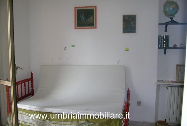 Ref. 157 villa - country house near to Cannara, Assisi and Perugia city 13