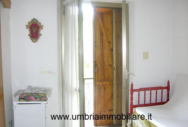 Ref. 157 villa - country house near to Cannara, Assisi and Perugia city 14