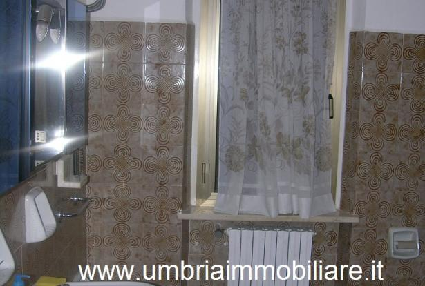 Ref. 157 villa - country house near to Cannara, Assisi and Perugia city 15
