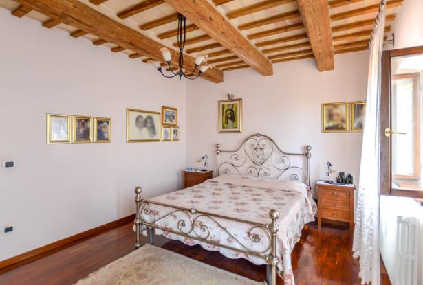Premium Country Home With Outstanding 180° Views, Le Marche 26