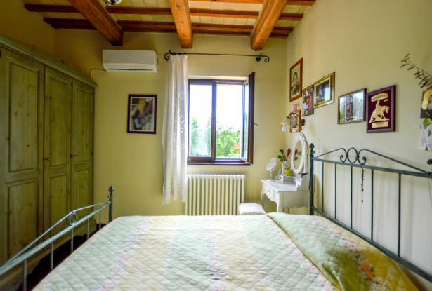 Premium Country Home With Outstanding 180° Views, Le Marche 30