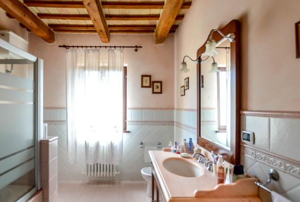 Premium Country Home With Outstanding 180° Views, Le Marche 31