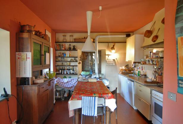 Farmhouse for sale in langhe area