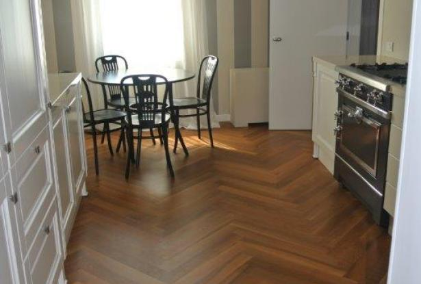 Asolo. Stunning apartment in historic building. P.O.A. ref.54a 15