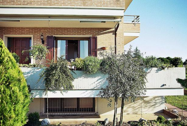 Lignano Sabbiadoro - beautiful terraced house with sea view - ref.05a 3