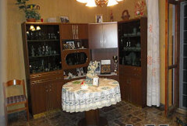 A Very Beautiful Country home with sea view in San Lucido 10