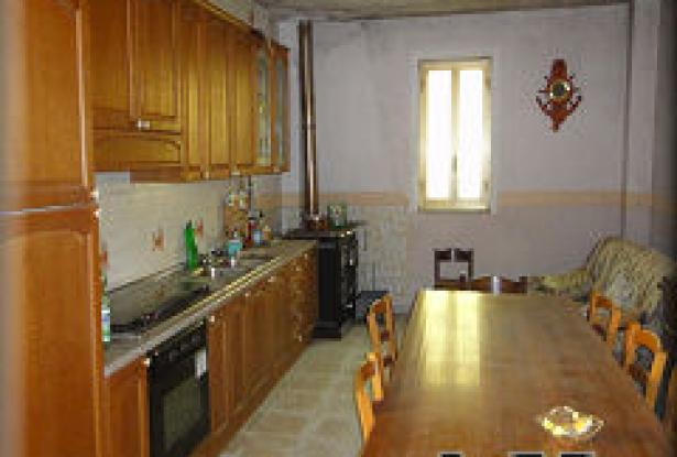 A Very Beautiful Country home with sea view in San Lucido 11