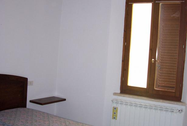Apartment  in Tuscany , Val di Chiana 8
