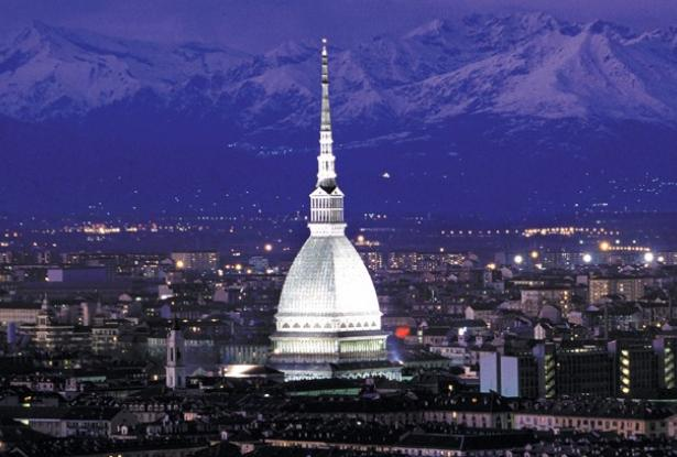 Cooking Classes in Turin