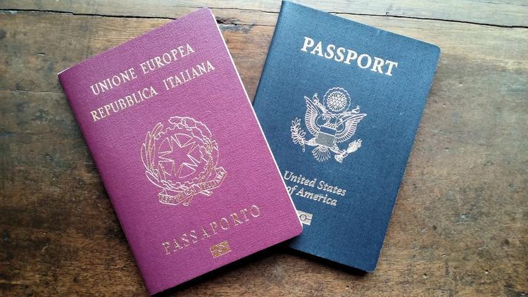 Image result for 3 Big Italian Citizenship Benefits