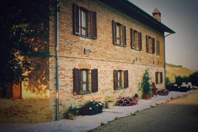 opening a bed & breakfast in abruzzo: what it's really like   italy magazine  italy magazine