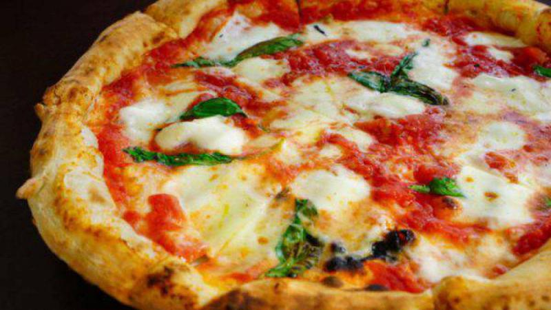 Where To Eat The Best Pizza In Italy In 2020 Italy Magazine