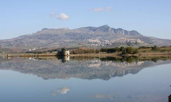 sicily off the beaten track