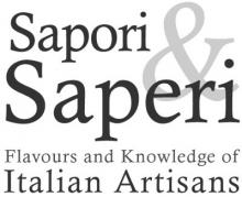 Sapori & Saperi Adventures – Tours with Italian Artisans