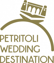 Petritoli Wedding Destination