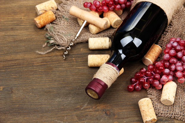 10 Must Have Items For Wine Lovers Italy Magazine
