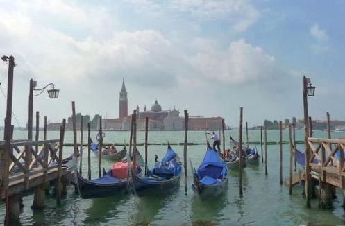 Venice-San-Marco